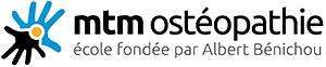 logo-MTM