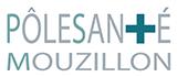 Pôle Santé Mouzillon